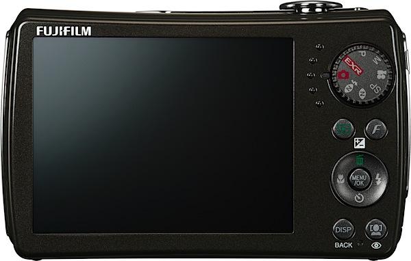 fujifilm-finepix-f200exr-back.jpg