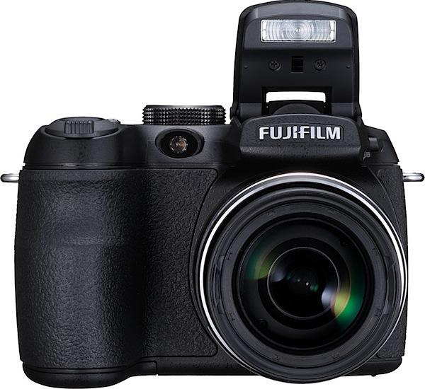 fujifilm-finepix-s1500fd.jpg