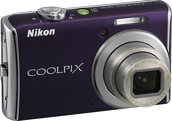 nikon-coolpix-s620.jpg