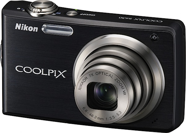 nikon-coolpix-s630.jpg