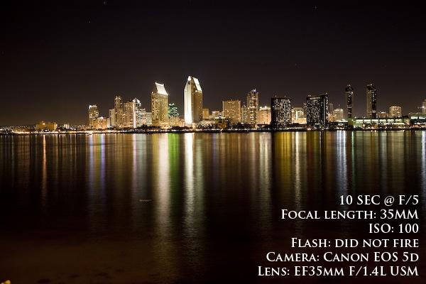 San Diego-2 copy.jpg