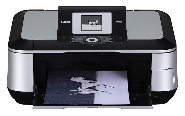 Canon MP630 printer.jpg
