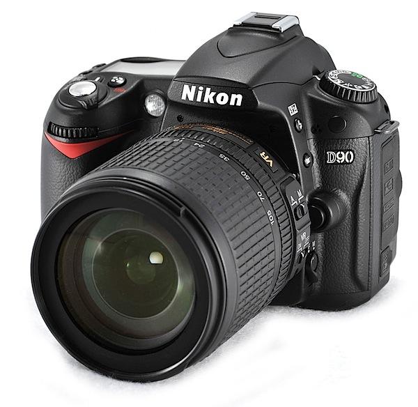 nikon_d90_review.jpg