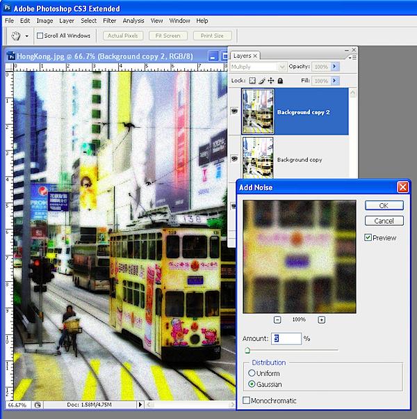 orton_step4.jpg