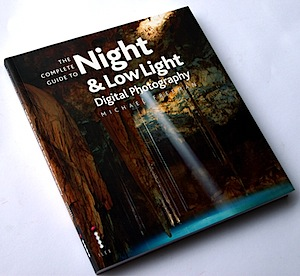 a cup of light book review