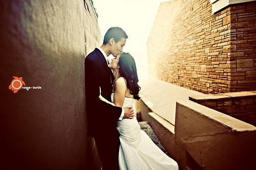 wedding-photography-composition-2.jpg
