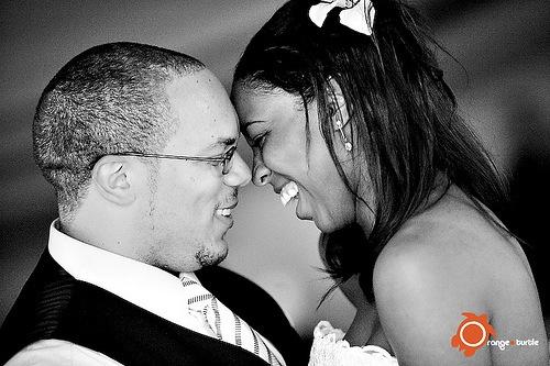 pernikahan-fotografi-komposisi-3.jpg