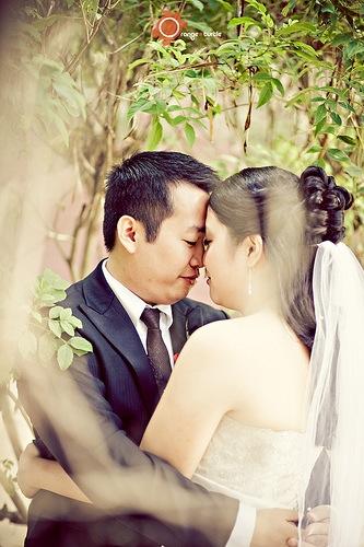 pernikahan-fotografi-komposisi-4.jpg