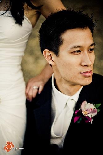 Cheap Wedding Photography Tips: 5 Wedding Photography Composition Tips