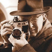 photography quotes henri-cartier-bresson.jpg