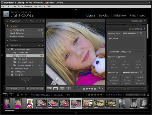 lightroom-mistakes-avoid.jpg