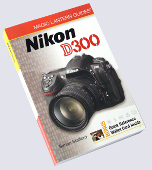 Nikon-D300-Magic-Lantern-Guide