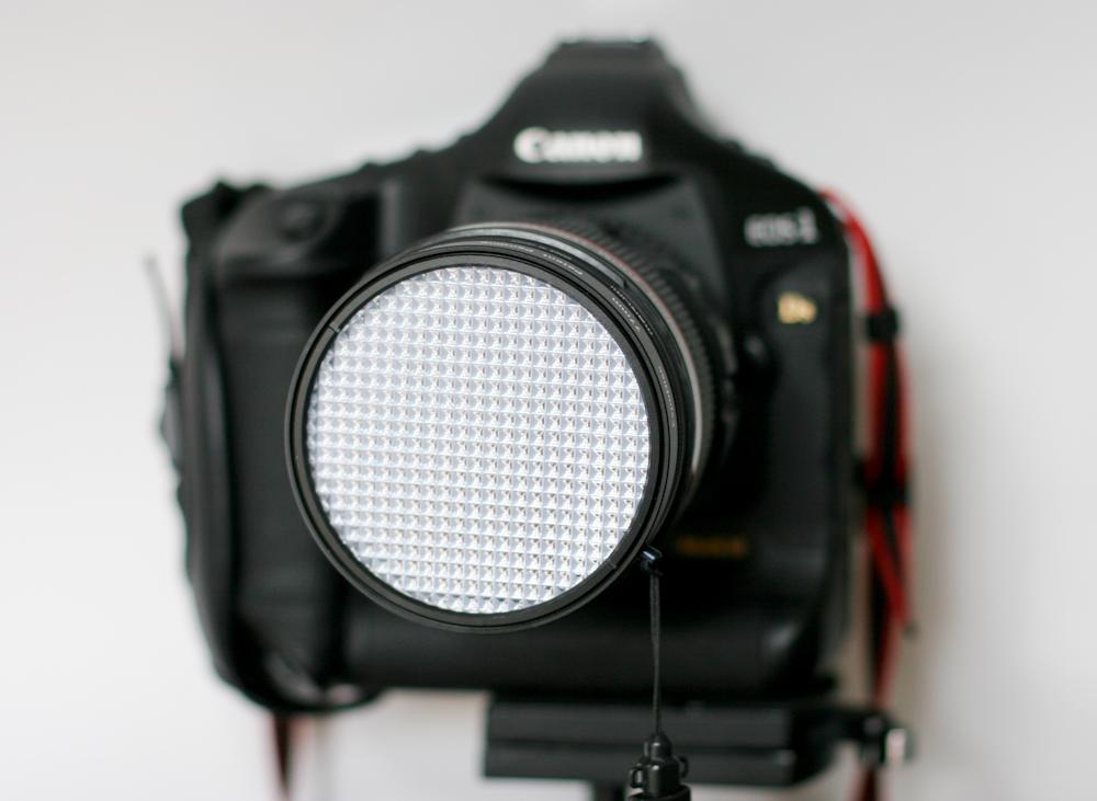 Expodisc_Camera
