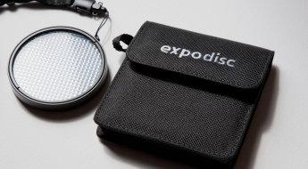 Expodisc_Product