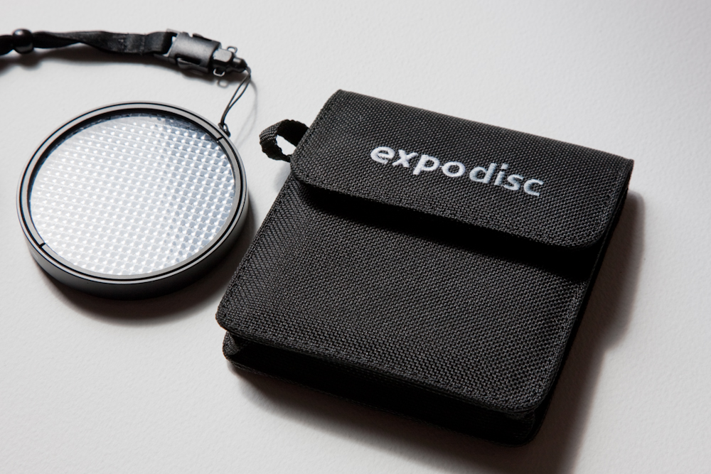 Expodisc_Product