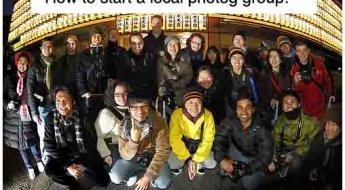 photogroup