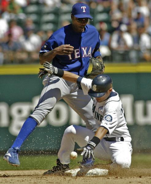 sports-photography-2.jpg
