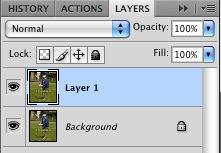 2LayerP1.jpg