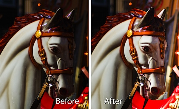 add-light-source_before-after.jpg