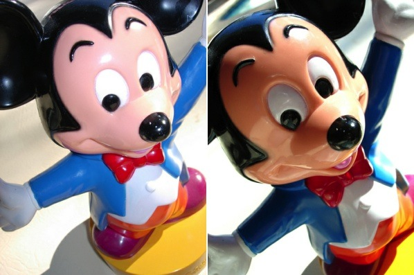 Mickey Mouse money box w flash.jpg