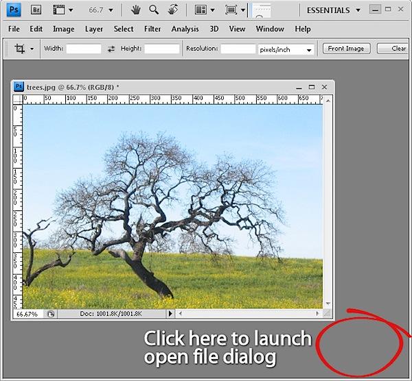 10-photoshop-features-1.jpg