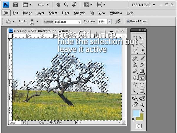 10-photoshop-features-6.jpg