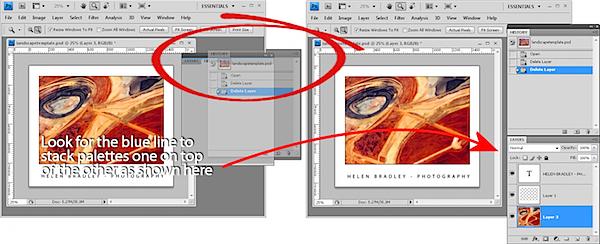 10-photoshop-features-8b.jpg