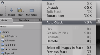 aperture-workflow-autostack.png