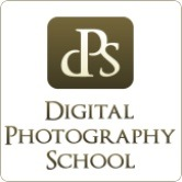 Link to Digital Photography School