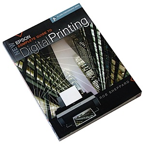 Epson Guide to Digital Printing.jpg