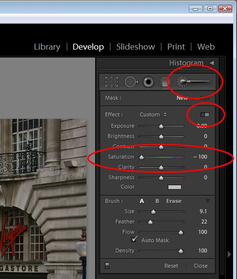 Lightroom-Highlight-color-step1.jpg