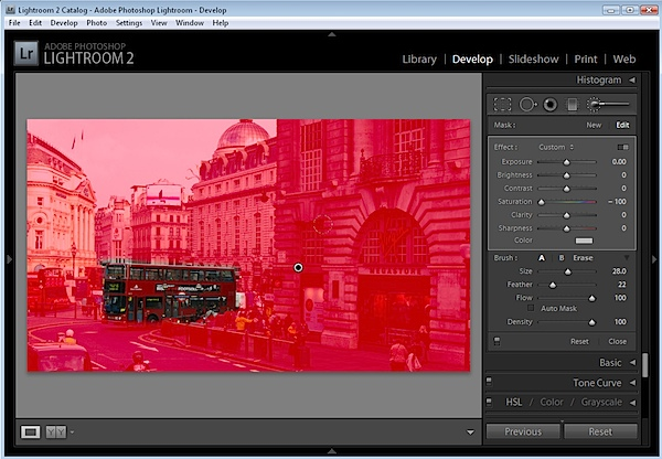 Lightroom-Highlight-color-step2.jpg