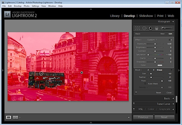 Lightroom-Highlight-color-step3.jpg