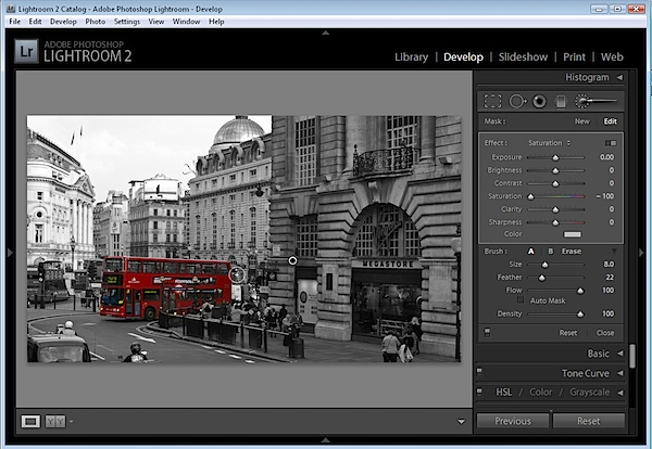 Lightroom-Highlight-color-step4.jpg