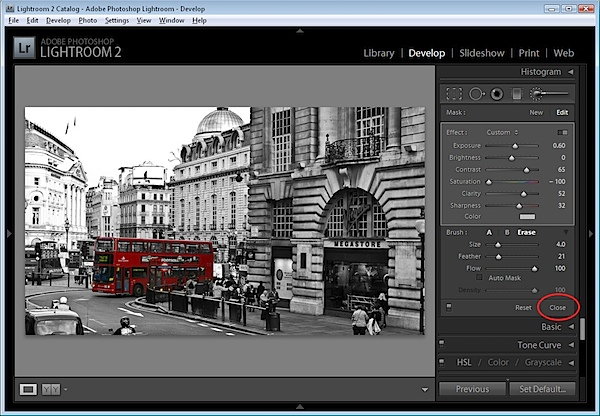 Lightroom-Highlight-color-step5.jpg
