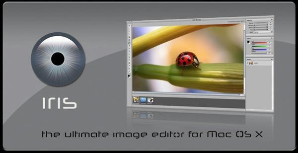 Screengrab Software