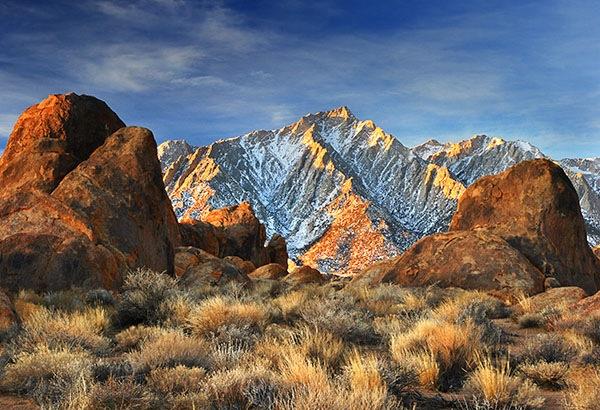 telephoto-landscape.jpg