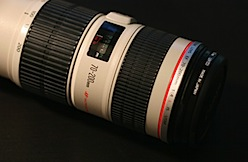 telephoto-zoom-landscape.jpg