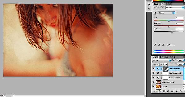 textures-13.jpg