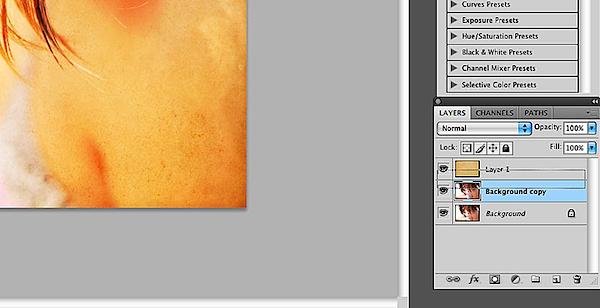 textures-8.jpg
