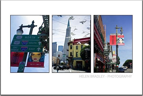 triptych-street_moreinteresting.jpg