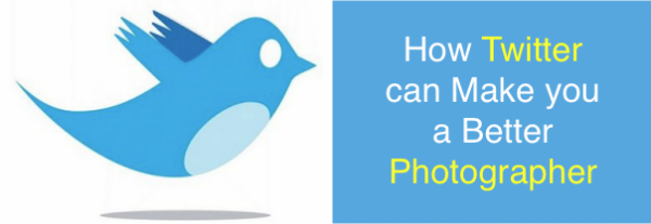 how to make twitter public on computer