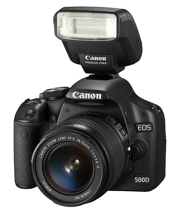 canon-eos-500d-1.jpg