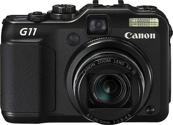 canon-powershot-g11.JPG