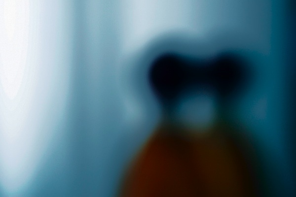 unfocused-7.jpg