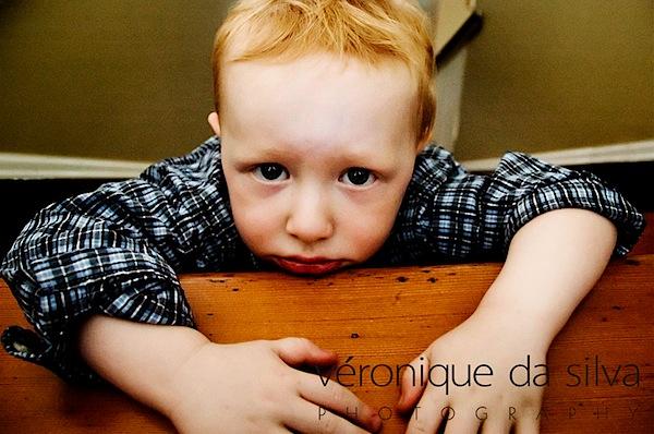 photographing-children-3.jpg