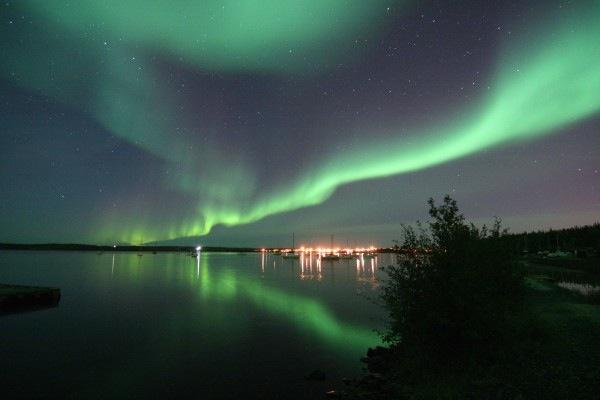 Aurora Borealis-3.jpg