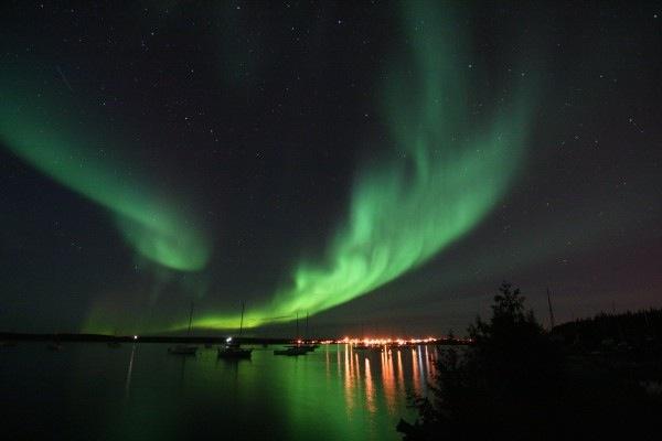 Aurora Borealis-4.jpg