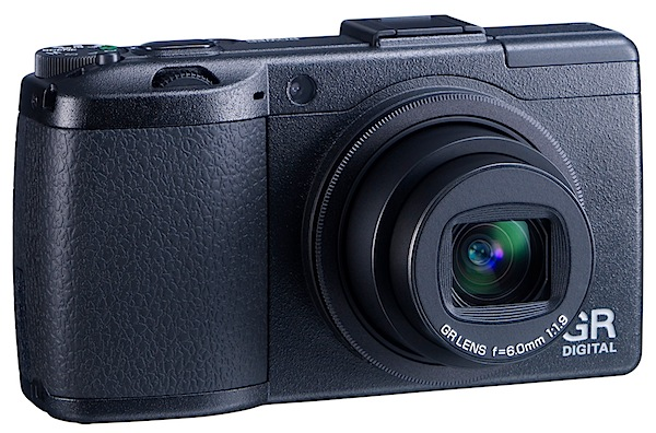 Ricoh GR Digital III The Leica M9: The Ultimate Street Photography Camera or Just Hype? My Practical Review