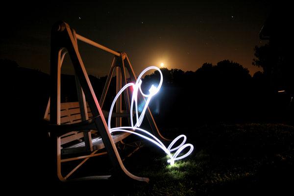 Image by rafoto